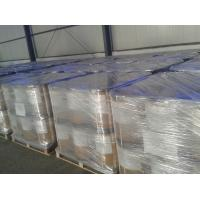 Quality tinuvin 234 Triazine UV Absorber for imparting outstanding light stability / PC for sale