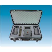 China Dead Weight Surface Resistance Tester , Multifunction ESD Surface Tester wholesale