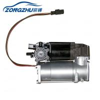 China 12V 60mm Auto Air Compressor Repair Kit for BMW 7 Series F01 F02 Cars  37206789450 wholesale