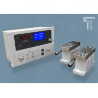 China Portable DC24V Auto Tension Controller With Tension Load cell High Performance True Engin wholesale