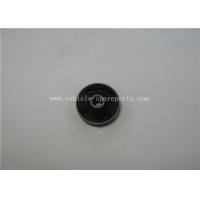 China TOYOTA Corolla 48655-12170 Automobile Rubber Parts Control Arm Bushing wholesale