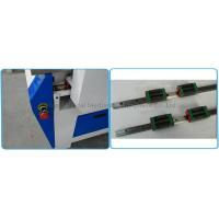 Hiwin Taiwan linear square guide rail