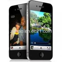 China I68 4G 3.2inch Touch Screen TV Mobile Phone Dual SIM Cards wholesale