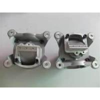 China Aluminum Die Casting Mold, die cast molds, gravity die casting process for Furniture products wholesale