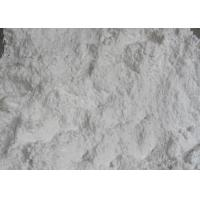Buy cheap White Powder Screening Compounds 2,5 - Dichloro - 4,6 - Dimethylnicotinonitrile CAS 91591-63-8 product