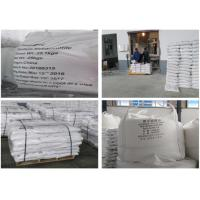 China Printing / Leather Industrial Sodium Metabisulphite Msds, Sodium Metabisulfite In Food wholesale