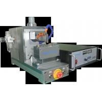 China Small Size 5000W Ultrasonic Metal Welding Machine For Hydride Battery , Cables wholesale