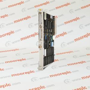 China Siemens Module 405-4DAC-2 OUTPUT MODULE ANALOG 4PT 12BIT 4-20MA 0-5V 0-10V big discount wholesale