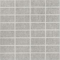 China Grade AAA 300 x 300mm Interior Ceramic Wall Tiles For Exterior Wall on sale