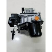 Buy cheap ORIGINAL 0AM 325 025D 0AM 325 025H WITH 0AM 927769D DQ200 TCU VALVE BODY  FIT FOR VW AUDI DSG TRANSMISSION from wholesalers
