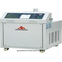China High Performance Vacuum Auto Loader With Auto Reverse Cleaning Devices wholesale