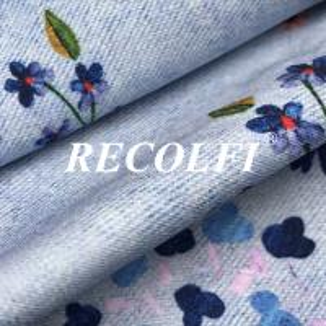 China Los Angeles Alliance Prints Athletic Wear Fabric California Fashion Design wholesale