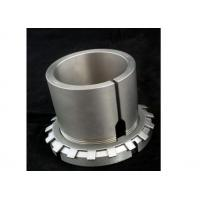 China Marine & Shipping H307 Adapter Sleeves Tapered adapter-sleeve Mining Machines wholesale
