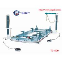China Auto body repair equipment /car bench / auto chassis frame machine TG-600 wholesale