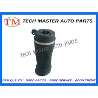 China Vehicle Components Air Suspension Springs , Air Suspension Shock Absorbers 40cm Height wholesale