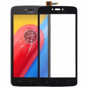 China Motorola Moto C XT1750 XT1754 XT1755 Cell Phone Digitizer wholesale