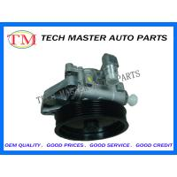 China Car Spare Parts 004466830 Power Steering Pump for Mercedes-Benz W164 W251 GL320 ML320 R32 wholesale