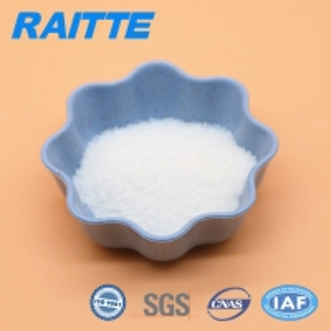 China CAS 9003 5 8 Granite Anionic Polyacrylamide Flocculant wholesale