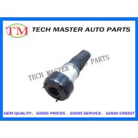 China A2213209313 W221 Mercedes-benz Air Suspension Parts Front Air Spring Bellows wholesale
