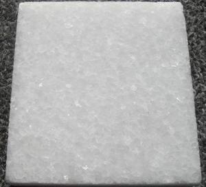 China , Crystallized Glass Panel, Microcrystal Glass, Mini Crystal Stone wholesale