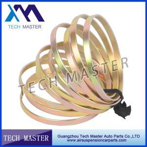 China Metal Ring For Benz W220 2203202438 Air Shock Repair kits wholesale