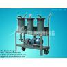 China Series JL Portable Oil Purifier & Oiling Machine wholesale
