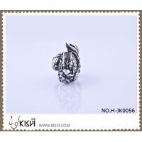 China 2011 hot 316L Stainless Steel Jewelry H-JK0056 wholesale