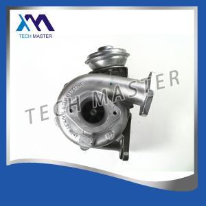 China Toyota Turbo GTA2359LV GT2359V Turbocharger 724483-5009S 17201-17050 wholesale