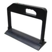 Buy cheap High Sensitivity Small Metal Detector Portable For Mail Packages Envelopes from wholesalers