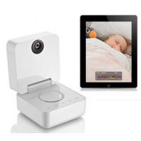 China free shipping Withings Smart Baby Monitor wholesale