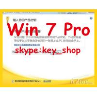 China Windows XP Professional SP3 OEM, and also Windows 7 Pro COA stickers and Windows XP Pro COA stickers on sale