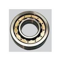 China N228 NU228ECJ Cylindrical Roller Bearings Metallurgical Machinery Machine Tools wholesale