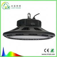 China Waterproof 150W High Bay LED Warehouse Light with Cree LED Chip , Aluminum Alloy Material wholesale