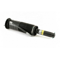 China Front Air Suspension ABC Shock Strut For Mercedes Benz C215 S Class W220 A2203208313, A2203200338, A2203205713 wholesale