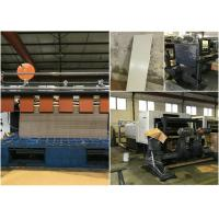 China Industrial Roll To Sheet Automatic Paper Cutting Machine Max 300 Cuts / Min wholesale