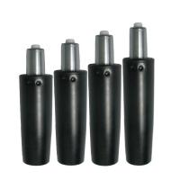 China Welded Office Chair Hydraulic Cylinder 40MM Bar Chair Gas Springs Lift wholesale