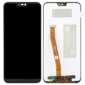 China Screen Replacement Huawei P20 Lite wholesale