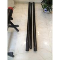 China T2-76 86 101 Core Barrel Double tube  Inner tube 、 Outer tube Assembly 3m /1.5m wholesale