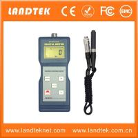 China COATING THICKNESS METER CM-8823 wholesale