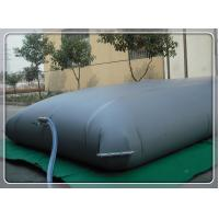 China water bladder oil bladder made in China, water tanks exported to Kenya India Malaysia on sale