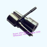 China Common rail nozzle DLLA150P1622 for injector 0445120078, 0445120393, 0433171991 Bosch Nozzle wholesale