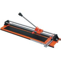 China Professional procelain tile cutter, model # 541005 wholesale