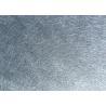 China Impact Resistance Kenaf Fiber Board , Natural Plant Fiber Decorative Fiberboard wholesale