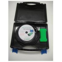 China GM MDI scan tool interface kit on sale