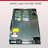 China Noritsu laser unit QSS 33/35 minilab wholesale
