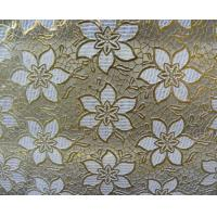 Bronzing table cloth images bronzing table cloth