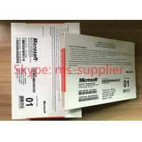 Buy cheap 5 CALS Windows Server 2008 OEM Retail Box Activation Sever License 32 Bit * 64 from wholesalers