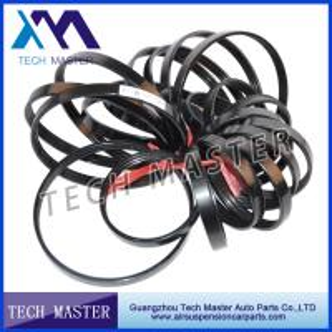 China RNB000740G Land Rover Air Suspension Parts Air Spring Rings Shock Metal Rings wholesale