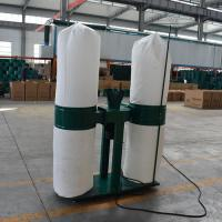 Buy cheap Dust collector 3.0Kw,5.5Kw from wholesalers
