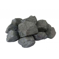 China Functional Ceramics 10mm 50mm High Carbon Ferro Silicon wholesale